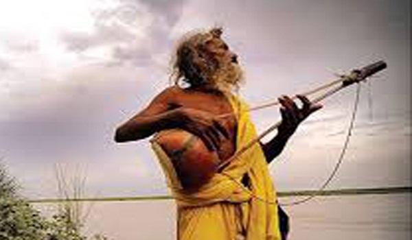 গৌরীপুর মাওহাতে ফকির সাধু পাগল মজনুর মেলা ১২ নভেম্বর থেকে শুরু হচ্ছে