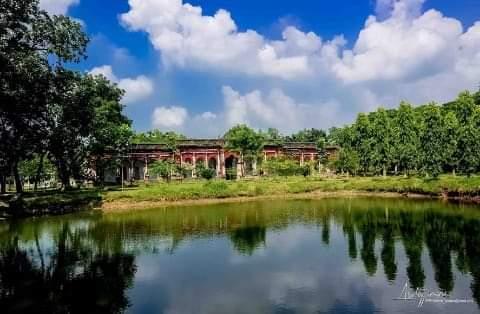 গৌরীপুর সরকারি কলেজ