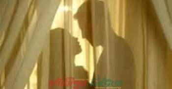 নেত্রকোনায় অন্যের স্ত্রীর সঙ্গে আপত্তিকর অবস্থায় ধরে ফেলায় গৃহবধূ খুন