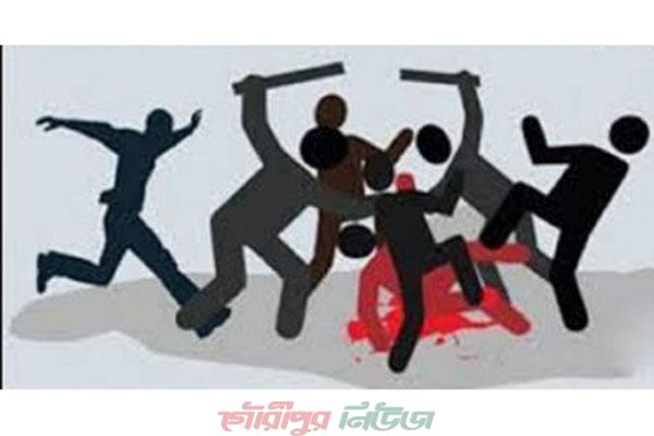 ভালুকায় 'কল্লা কাটা' অপবাদ দিয়ে দুই যুবককে পিটুনি, আটক ৩