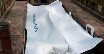 ময়মনসিংহে 'বন্দুকযুদ্ধে' গণধর্ষণ মামলার প্রধান আসামিসহ নিহত ২