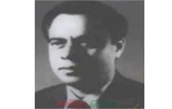 গৌরীপুরে সাবেক স্বাস্থ্য উপ-মন্ত্রী নূরুল আমিন খানের ১৯তম মৃত্যুবার্ষিকী আজ
