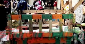ময়মনসিংহে বন্ধুর প্রেমিকাকে নিয়ে স্ট্যাটাস দেয়ায় স্কুলছাত্রকে হত্যা
