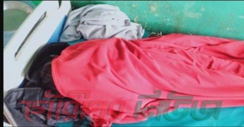 জামালপুরে করোনা রোগী তল্লাশির নামে কিশোরীকে তুলে নিয়ে গণধর্ষণ