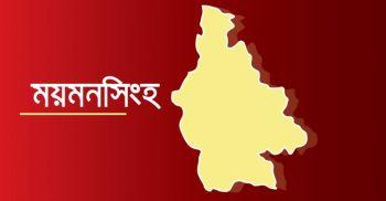ময়মনসিংহ বিভাগে নতুন করে ৫৩ জন করোনায় আক্রান্ত