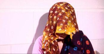 পুত্রবধূ কু-প্রস্তাবে রাজি না হওয়ায় শাশুড়িকে ধর্ষণ