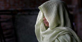 নান্দাইলে প্রতিবন্ধী নারীকে ধর্ষণ, লিখিত অভিযোগ দিলে ব্যবস্থা নেবেন ওসি