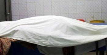 ফেসবুক স্ট্যাটাসের জেরে যুবককে পিটিয়ে হত্যা