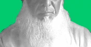 গৌরীপুরে হাজী মাজেদ আলী আর নেই