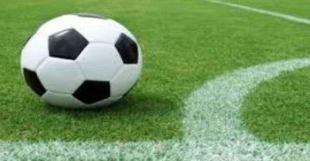 গৌরীপুরে বঙ্গবন্ধু জাতীয় গোল্ডকাপ ফুটবল টুর্নামেন্টের ফাইনাল রবিবার