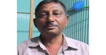গৌরীপুরে বীর মুক্তিযোদ্ধা সজল কুমার সরকারের পরলোকগমন