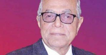 বাঙালির অহংকার বঙ্গমাতা : রাষ্ট্রপতি