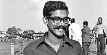 বীর মুক্তিযোদ্ধা শহীদ ক্যাপ্টেন শেখ কামালের ৭২তম জন্মবার্ষিকী আজ