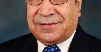 আফগানিস্তানের অন্তবর্তীকালীন সরকারের প্রধান আলী আহমাদ জালালী