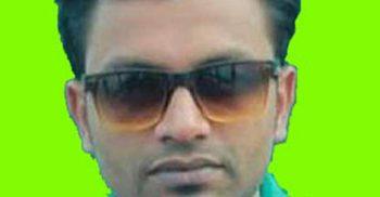 ব্যাংক চেকে স্বাক্ষর জালিয়াতির ঘটনায় গৌরীপুর মহিলা ডিগ্রী কলেজের কর্মচারী বরখাস্ত